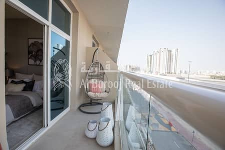 2 Bedroom Flat for Sale in Al Furjan, Dubai - 2 Bedroom at Special Price|Great Layout|No Commission