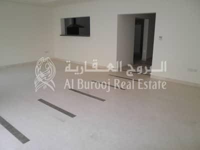 3 B/R + Maidsroom Type B in Quortaj Al Furjan