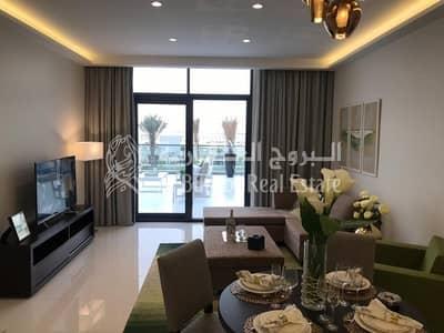 1 Bedroom Apartment for Sale in Dubai World Central, Dubai - un Beatable Deal Celestia ( 1313 sq ft Only 600