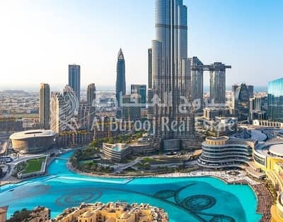Exclusive|All Bill Included|fully Furnished 1-BR