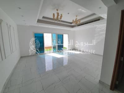 Stylish Townhouse in  Al Furjan
