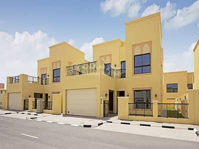 4 Bedroom Villa for Sale in Nad Al Sheba, Dubai - Luxurious 4 Bedroom Nad Al Sheba Villa | Ready to move in