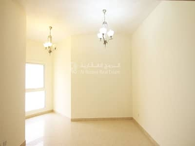 Stunning 1 Bedroom  | Universal Apartments | With Amenities