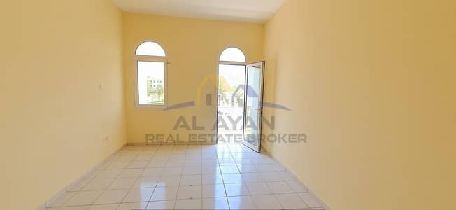 1 Bedroom Apartment for Rent in International City, Dubai - Italy Cluster: 1 Bedroom for Rent in 23,000/-