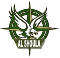 Al Shoula Facilities Management Services LLC
