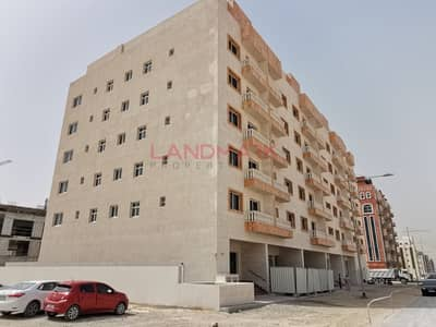 1 Bedroom Flat for Rent in International City, Dubai - Brand New 1B/R Apartment For AED 28k