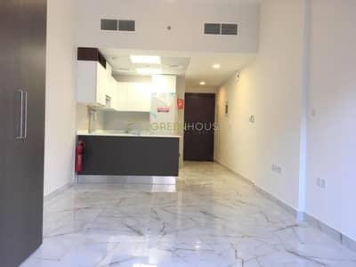 Studio for Rent in Jumeirah Village Circle (JVC), Dubai - Brand New Studio Apt. with Balcony | Kitchen Appliances | Joya Verde Residence