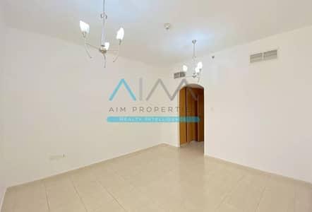 فلیٹ 1 غرفة نوم للايجار في واحة دبي للسيليكون، دبي - Peaceful Community | 1bhk get for only 32k