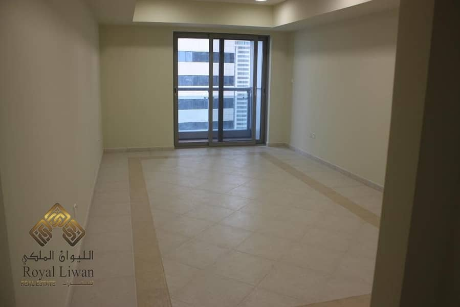 1 Bedroom Available in Princess Tower