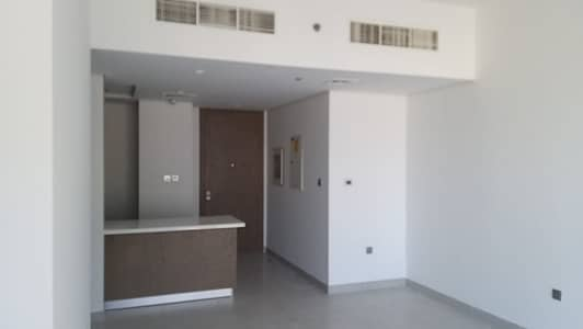 2 Bedroom Apartment for Sale in Dubai Science Park, Dubai - Brand New | Unfurnished | Wide Balcony