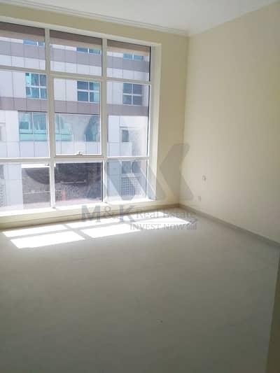فلیٹ 2 غرفة نوم للايجار في الكرامة، دبي - شقة في وصل أوبال الكرامة 2 غرف 79000 درهم - 4734055