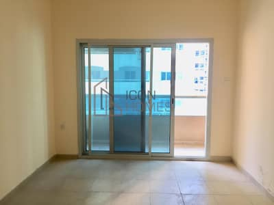 Walking  From Sahara One Month Free 2 Bhk Central Ac With Balcony Just In 31k