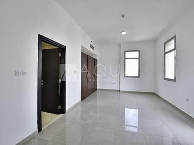 3 Bedroom Apartment for Rent in Dubai Marina, Dubai - Beautiful 3 Bedrooms Vacant Marina Wharf