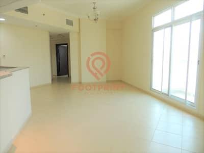 3 Bedroom Apartment for Sale in Liwan, Dubai -  Amazing Location