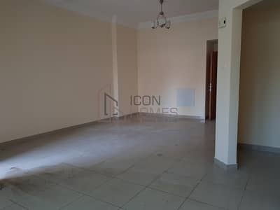1 Bedroom Flat for Rent in Al Nahda, Sharjah - Limited Offer 1 Month Free Parking Free 2 Full Washrooms Balcony 1bhk