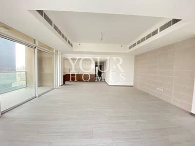 3 Bedroom Flat for Sale in Jumeirah Village Circle (JVC), Dubai - SO | Brand New 3 Br For sale in Most Wanted Bldg of Jvc