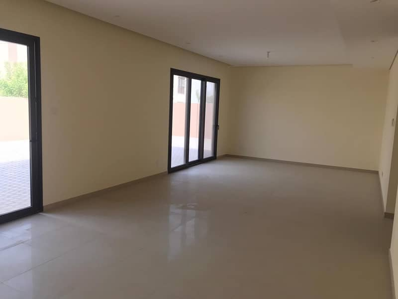Villa for sale is location in Al Zahia, in the Al-Jouri at a good price