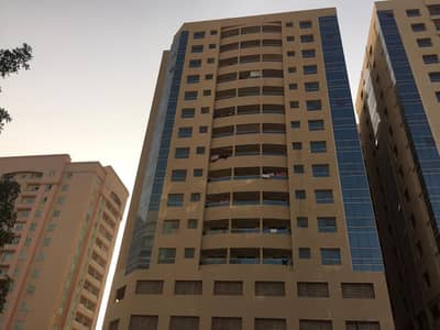 1Bedroom Hall Apartment For Rent In Garden City Tower