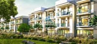11 Triplex 4br+Pvt Lift+3yr PAY+MOVE-IN NOW ...