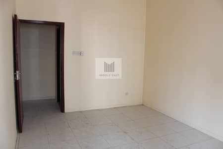 2 Bedroom Flat for Rent in Al Qasimia, Sharjah - Amazing 2 BHK | Heart of Sharjah | Excellent for Families