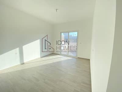 1 Bedroom Apartment for Sale in Jumeirah Village Circle (JVC), Dubai - Reduced Price| Largest Unit with Convertible Option| Genuine