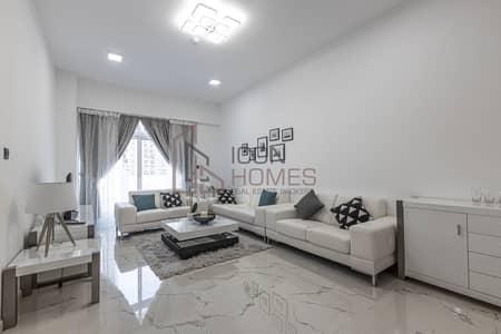 شقة 2 غرفة نوم للايجار في أرجان، دبي - COMMISSION FREE | BRAND NEW | CLOSED KITCHEN | MULTIPLE UNITS