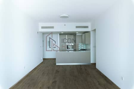 2 Bedroom Flat for Rent in Al Furjan, Dubai - Brand New | Chiller Free  | One Month Free | Fully Equipped Kitchen