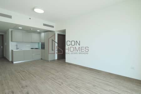 1 Bedroom Apartment for Rent in Al Furjan, Dubai - Brand New | Chiller Free  | One Month Free | Fully Equipped Kitchen