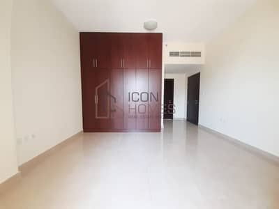 1 Bedroom Apartment for Rent in Jumeirah Village Circle (JVC), Dubai - BEAUTIFUL APARTMENT | CLOSE TO BUS STOP