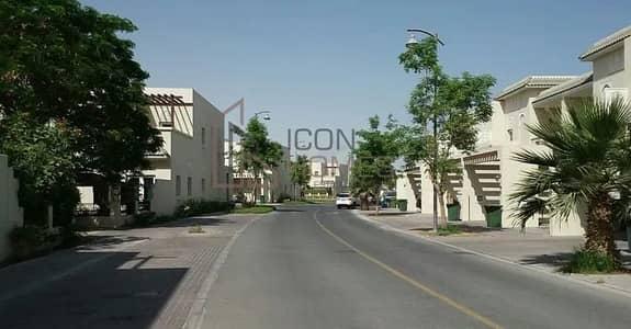 3 Bedroom Villa for Rent in Al Furjan, Dubai - Spacious | 3 Bed plus Maids | Townhouse | Quortaj Style