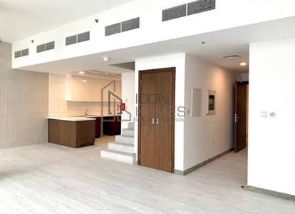 DUPLEX |Brand New and Bright 2 Bedroom Apartment