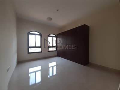 2 Bedroom Flat for Rent in Jumeirah Village Circle (JVC), Dubai - HUGE AND SPACIOUS 2BR| WITH PRIVATE GARDEN & BALCONY