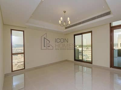 فیلا 4 غرف نوم للايجار في مدينة ميدان، دبي - SPACIOUS 4 BR  TOWNHOUSE | READY TO MOVE IN| VILLA IN GRAND VIEWS NEAR BURJ KHALIFA