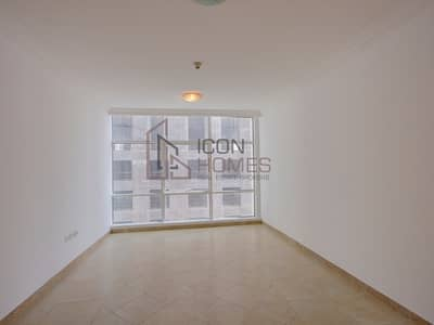Spacious | Huge Layout | Near Metro | Prime Location
