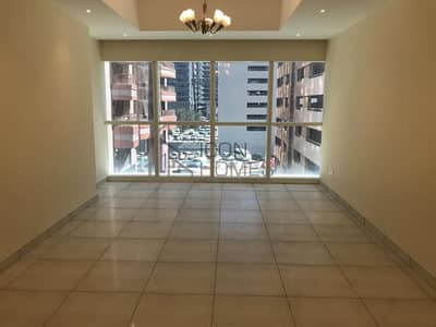3 Bedroom Flat for Rent in Business Bay, Dubai - SPACIOUS WITH STUNNING VIEW | NEAR TO METRO| ONE MONTH FREE!