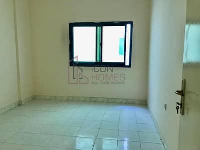 شقة 2 غرفة نوم للايجار في النهدة، الشارقة - 1 Month Free 2Bhk With Balcony 12 Cheques Payment Just 27k Close to Dubai Border
