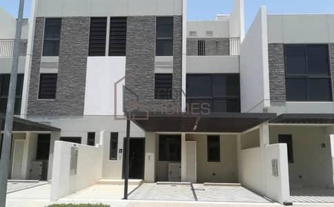 فیلا 3 غرف نوم للايجار في أكويا أكسجين، دبي - Hot Deal | Brand new 3br Villa | New Cluster
