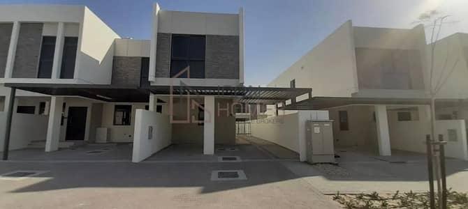 3 Bedroom Villa for Rent in Akoya Oxygen, Dubai - BEST DEAL | SINGLE ROW | 3 BEDROOM + MAID