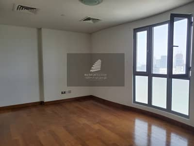 DIFC Views - Spacious Studio - Modern Fitted Kitchen- Sea View
