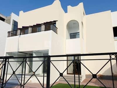 فيلا تجارية  للايجار في أم سقیم، دبي - Villa for Commercial Use | Jumeirah Road