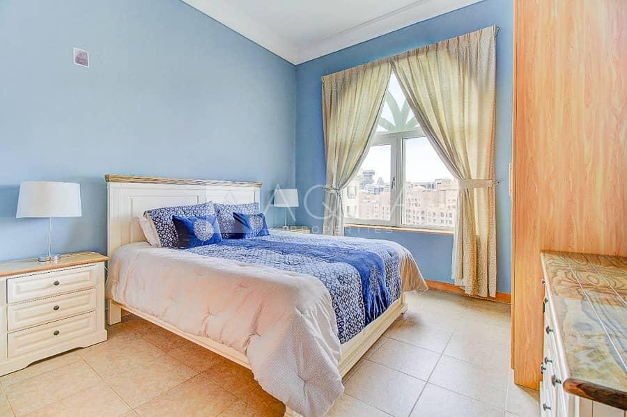 2 Fully Furnished | 3 Bedrooms | Shorelines