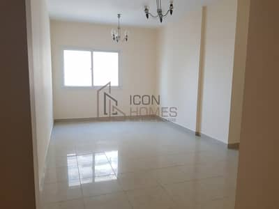 No Commission 12 Payments Chiller AC Free  Family Building  2bhk 38k