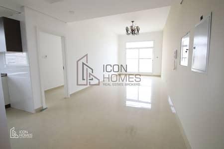 شقة 1 غرفة نوم للايجار في قرية جميرا الدائرية، دبي - Brand New | Spacious 1br | Hot Deal