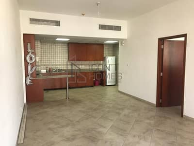 1 Bedroom Apartment for Rent in Motor City, Dubai - Spacious 1br   Hot Deal   Best Price