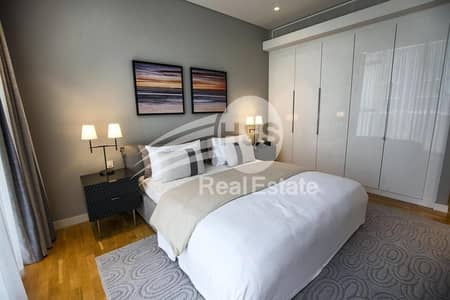 2 Bedroom Flat for Sale in Bluewaters Island, Dubai - Book A Unit of Your Choice in Blue Waters Call Now