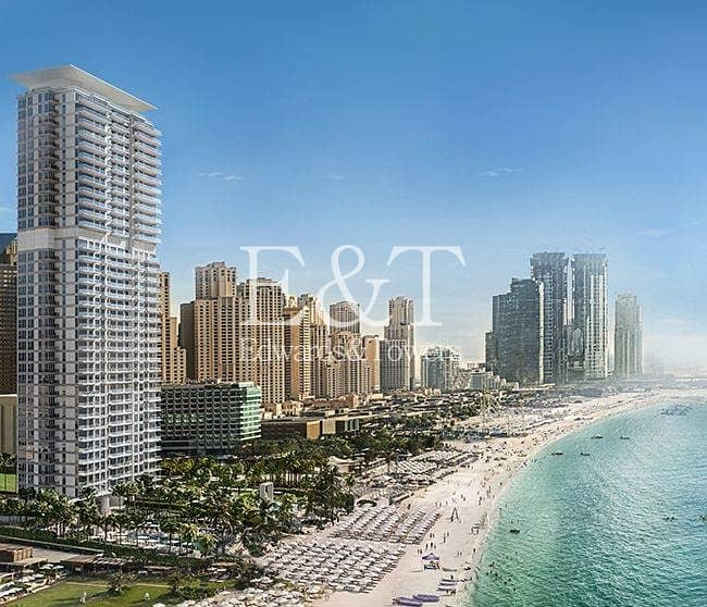 2 Miami Style Propert Resale Market Great Holiday Home