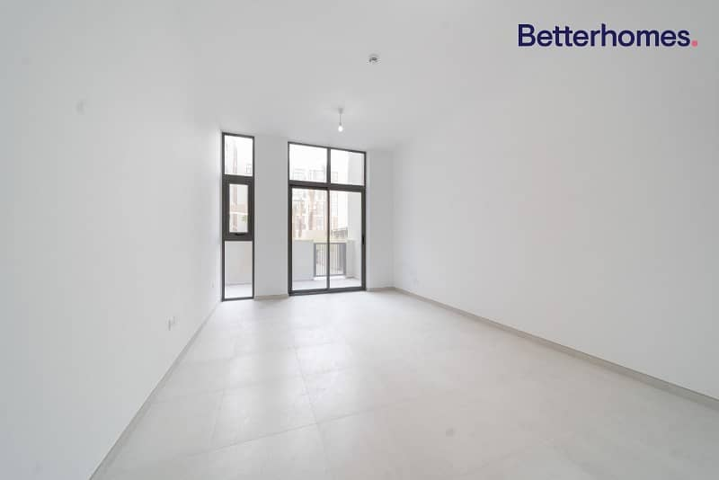 2 Vacant |Investors Deal |Luxury Apartment