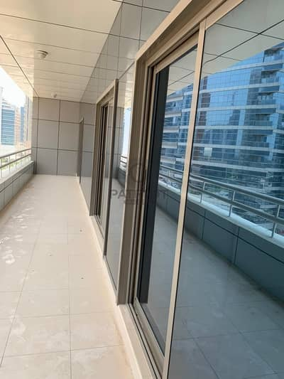 2 Bedroom Flat for Rent in Barsha Heights (Tecom), Dubai - 2BED | Chiller Free | Barsha Height Tcom