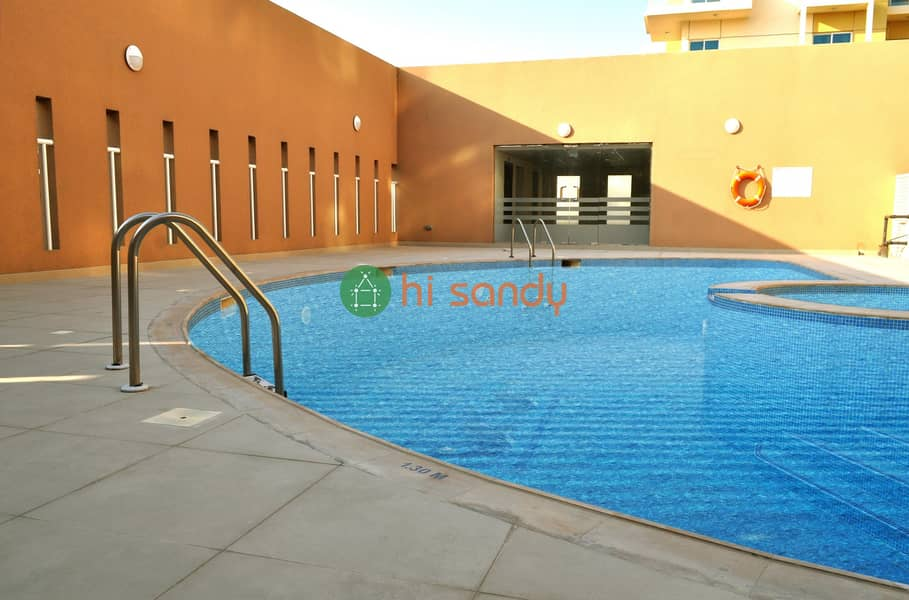 43 Hot Offer!!! | Brand new | 2 BHK at Lowest Price