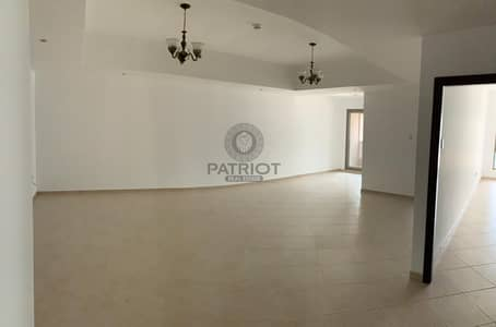 3 Bedroom Flat for Rent in Barsha Heights (Tecom), Dubai - 3BHK | Maid Room | Barsha Height Tcom